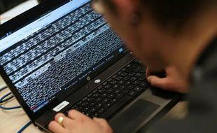 Des hackers publient les identifiants VPN de 900 entreprises