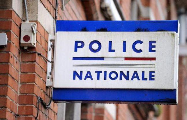 Police: commissariat