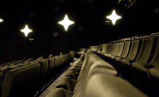Le ministère de la Culture de Ryad a annoncé lundi 11 décembre qu'il allait autoriser l'ouverture de salles de cinéma à partir de début 2018