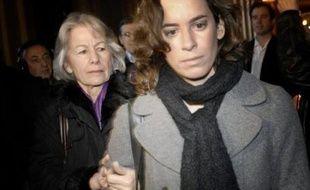 """Yvan Colonna s'est adressé directement vendredi à la veuve, aux enfants et au frère du préfet Claude Erignac pour leur assurer : """"Ce n'est pas moi qui ai tué votre mari, votre père, votre frère."""""""