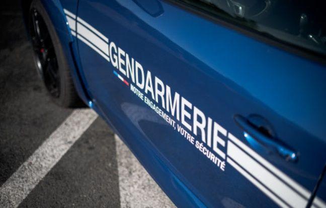 Lyon : Un gendarme mobile se suicide au quartier général régional
