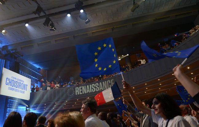 Municipales 2020 à Nice: «A l'unanimité», militants et responsables «veulent un candidat» LREM face à Estrosi