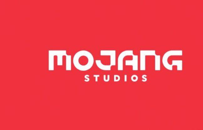 Mojang construit son empire avec le plein de nouveaux projets