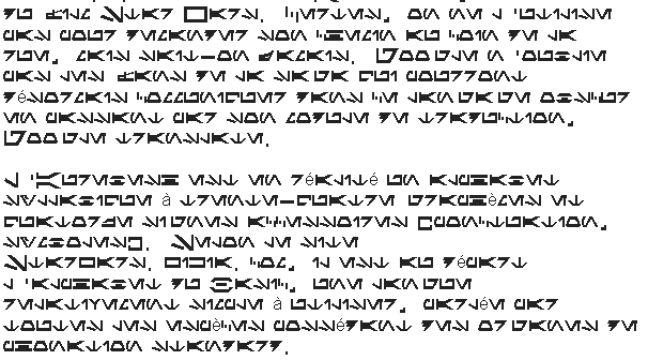 le menagier de paris translation pdf