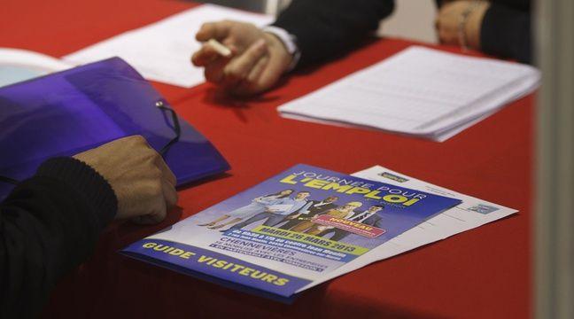 Emploi: «Un cadre français change d'employeur tous les 25 ans, c ... - 20minutes.fr