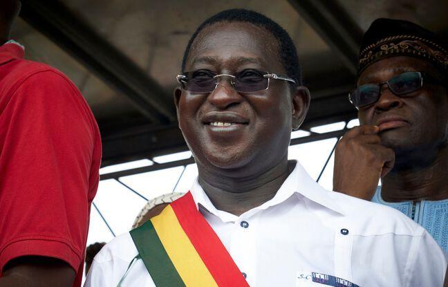 648x415 soumaila cisse figure eminente de la politique malienne est decedee du coronavirus le 25 decembre