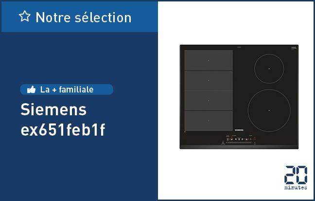 Siemens ex651feb1f