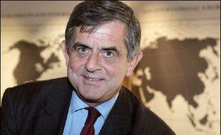 """Deutsche Börse s'est dit mercredi """"impatient d'engager des négociations concrètes"""" avec Euronext en vue d'une fusion, trois semaines après l'avoir invité à réfléchir de nouveau à un tel rapprochement."""