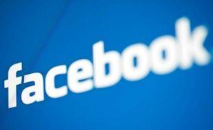 L'institut Nielsen a conclu un accord avec Facebook qui lui permettra de mesurer plus justement l'intérêt généré par un programme télévisé sur les réseaux sociaux, paramètre utile pour évaluer son audience.