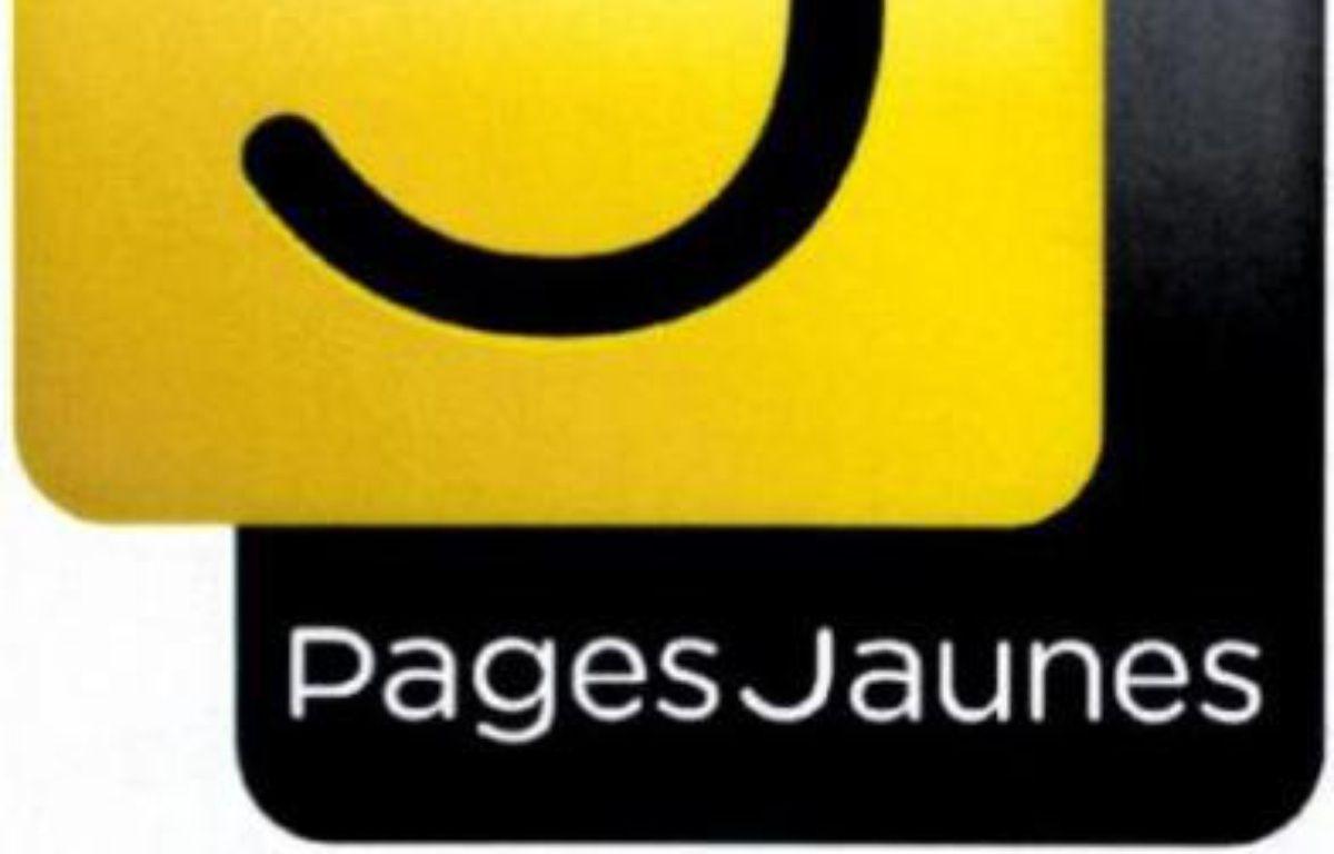 Lessay copyright pagesjaunes