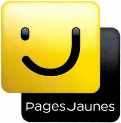 pages jaunes solocal annonce un partenariat publicitaire avec google. Black Bedroom Furniture Sets. Home Design Ideas