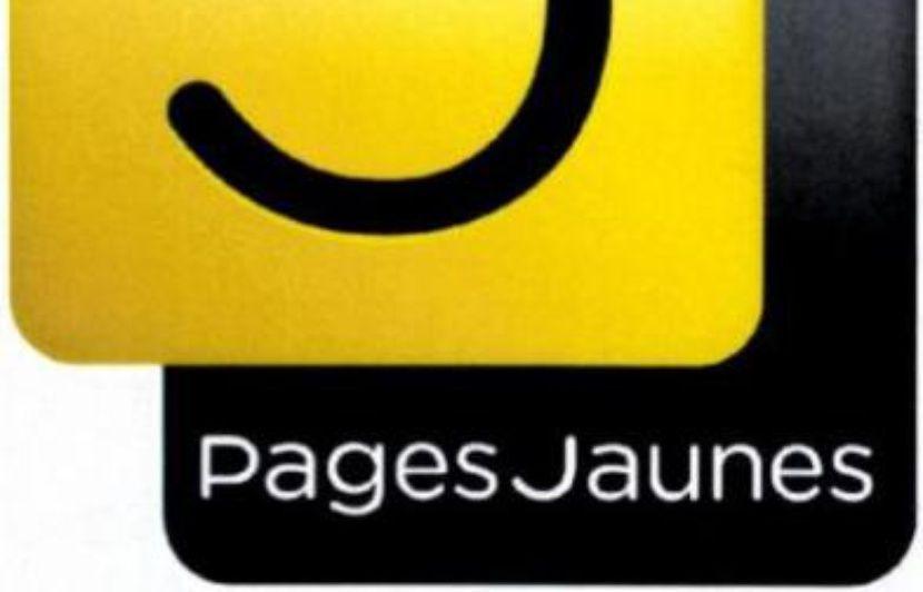 Pages Jaunes: Solocal annonce un partenariat publicitaire avec Google