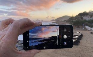test huawei p20 pro est ce vraiment le meilleur smartphone pour la photo. Black Bedroom Furniture Sets. Home Design Ideas