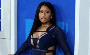 Défiée violemment par Remy Ma, Nicki Minaj a à peine eu besoin de répondre.