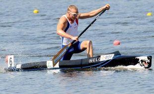 Les bateaux de l'équipe de France de canoë-kayak engagés mercredi dans les courses de qualification olympique européenne ont réussi à passer le cap des séries, à Poznan (nord-ouest Pologne).