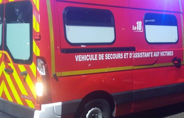 Charente: Un enfant de cinq ans meurt noyé après une baignade dans un fleuve