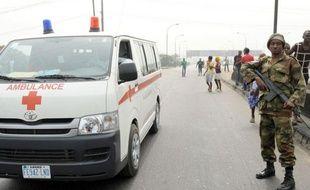 Les autorités nigérianes essuyaient mardi de virulentes critiques après l'intervention massive de l'armée contre des manifestations au terme d'une semaine de grève générale provoquée par la suppression d'une subvention sur les carburants.