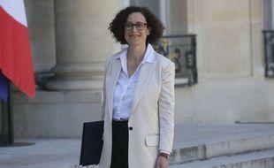 Emmanuelle Wargon, ministre déléguée au logement a annoncé qu'entre 4 et 5 milliards seraient fléchés vers le bâtiment.
