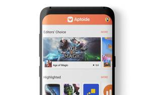 Aptoide, le store Android alternatif, victime d'un important piratage