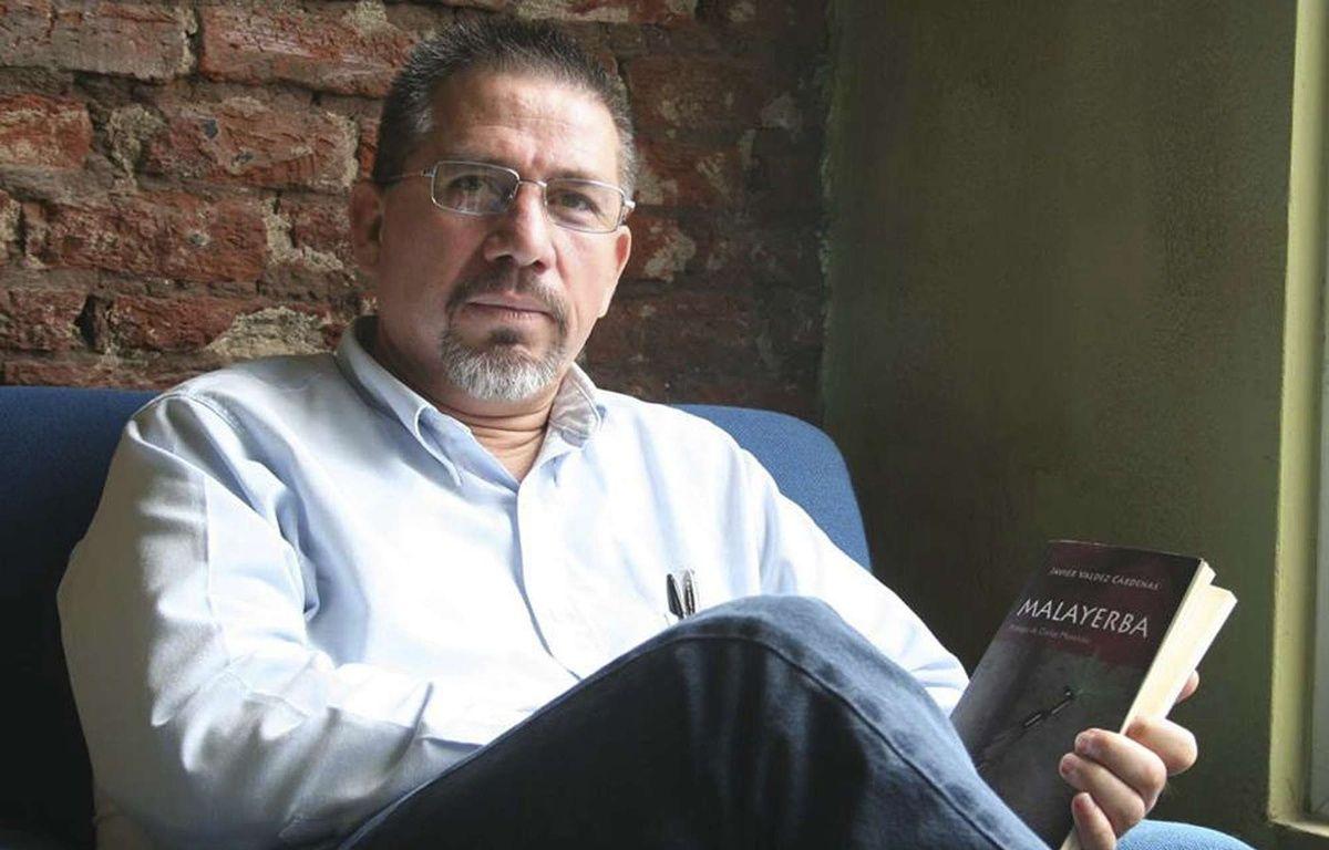 Le journaliste mexicaine Javier Valdez  a été tué par balles le 15 mai 2017. – AP/SIPA