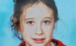 Cinq ans après la disparition d'Estelle, famille, proches, voisins, s'étaient une nouvelle fois retrouvés à Guermantes, le 12 janvier, pour lui rendre hommage et rappeler la nécessité de poursuivre l'enquête, jusqu'ici infructueuse.