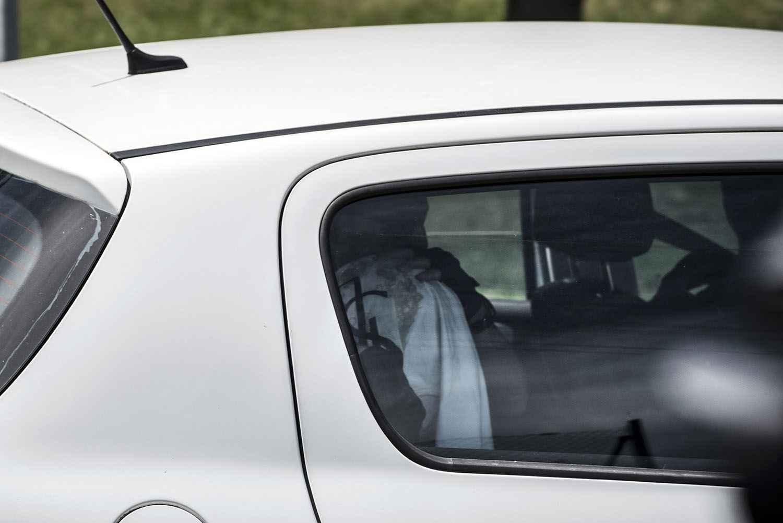lesbienne en voiture vivastreet saint quentin