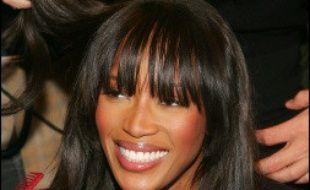 La top-modèle Naomi Campbell a été interpellée jeudi à New York, accusée d'avoir blessé une de ses employées à la tête, a-t-on appris auprès de la police (NYPD).