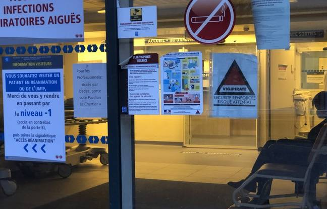 Coronavirus en Bretagne: Le cap des 1.000 cas diagnostiqués franchi, la situation «sous contrôle»