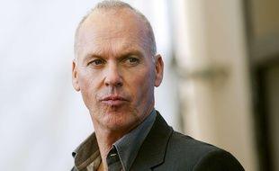 Michael Keaton, héros de