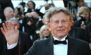 """Le cinéaste français d'origine polonaise Roman Polanski s'est rebellé en pleine conférence de presse au Festival de Cannes dimanche, jugeant les questions des journalistes """"pauvres"""", et les accusant de ne """"plus s'intéresser au cinéma""""."""