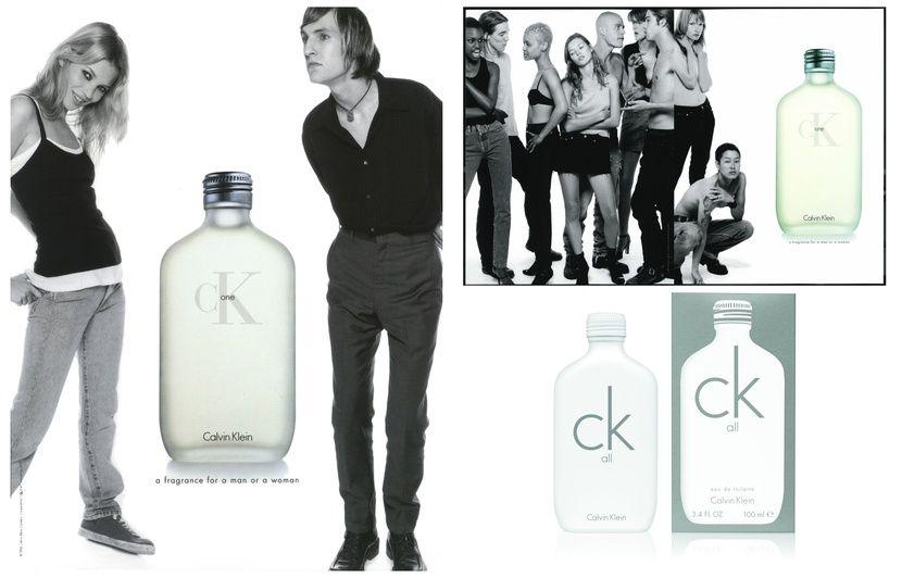 Calvin Klein Klein Pub Parfum Calvin Pub Parfum kXuOZPi