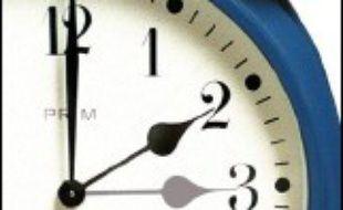 Le fabricant de montres japonais Seiko a annoncé vendredi la commercialisation prochaine de quatre réveils matin à aiguilles dont les sonneries, interchangeables, peuvent être téléchargées avec un téléphone mobile sur un site dédié offrant plus de 4.000 choix différents.