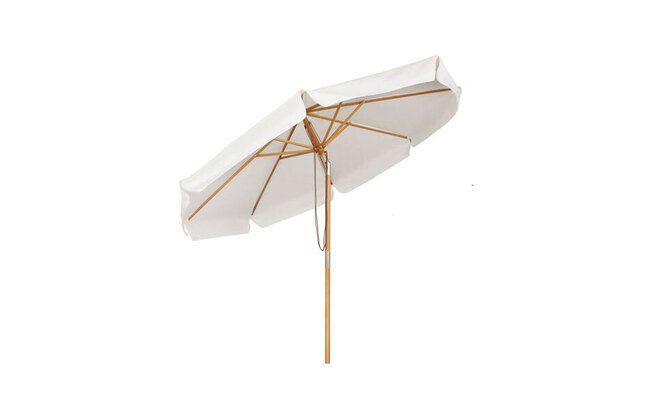 Parasol Sekey