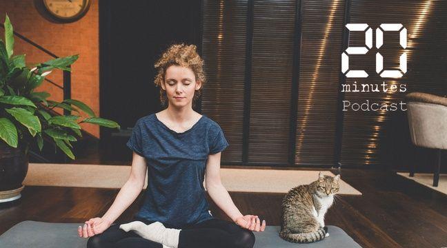 PODCAST. Bons et mauvais, quels sont les vrais effets de la méditation ?