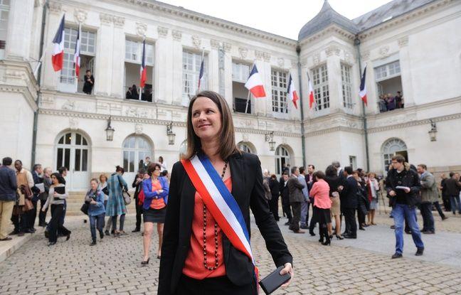 Nantes : A deux ans des élections municipales, qui pour succéder à Johanna Rolland?
