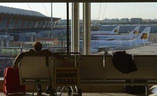 Le gouvernement espagnol ouvrira l'an prochain aux investisseurs privés le capital d'Aena, l'organisme de gestion des aéroports publics du pays, a affirmé la ministre du Développement Ana Pastor, dans un entretien au journal El Mundo publié lundi.