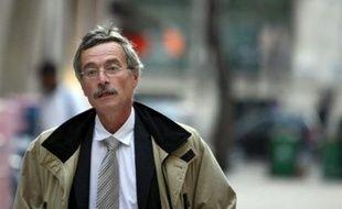 Jérôme Kerviel, 32 ans, a été convoqué par les magistrats Renaud van Ruymbeke et Françoise Desset pour ce qui pourrait être son ultime audition avant la tenue d'un procès, selon des sources proches du dossier.