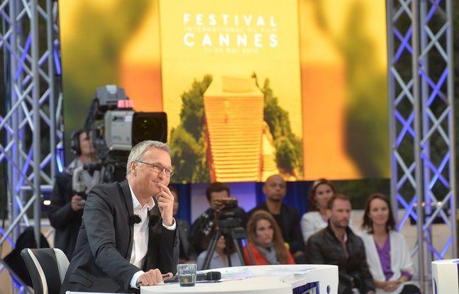 Festival de Cannes 2019: Ruquier déserte, la Semaine du cinéma positif est reconduite... Ce que l'on sait déjà des a-côtés