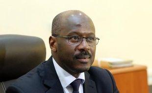 Le Premier ministre malien Oumar Tatam Ly a proposé la tenue du premier tour des élections législatives le 24 novembre, et un éventuel second tour à la date du 15 décembre, a appris l'AFP mardi de sources concordantes jointes depuis Dakar