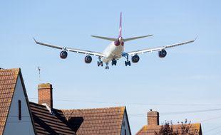 Information préalable, subvention de travaux d'insonorisation ou encore aide à la revente sont autant de mesures de soutien aux riverains vivant à proximité d'un aéroport.