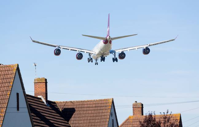 648x415 aeroport des aides contre le bruit1