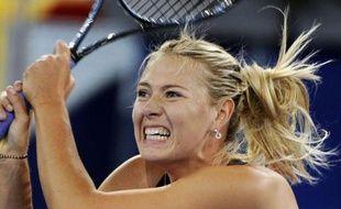 Victoria Azarenka, Maria Sharapova, Caroline Wozniacki ou encore Serena Williams ont passé sans trop d'encombres le cap du 2e tour à Madrid pour honorer leur statut de favorites et se qualifier, mardi, pour les 8e de finale