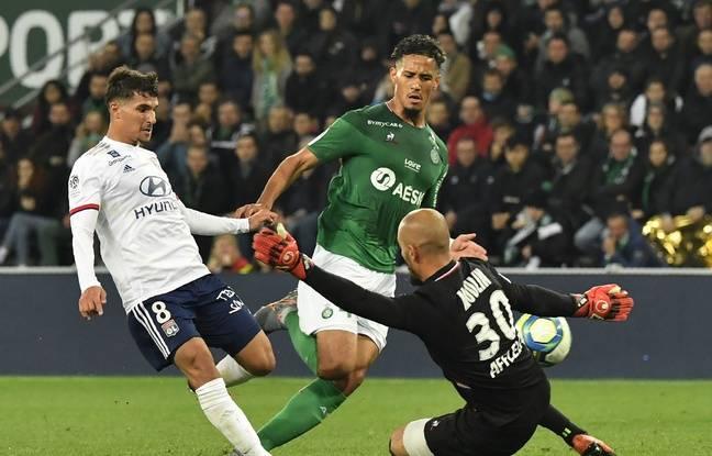 OL - Dijon EN DIRECT. Les Lyonnais veulent briser une série infernale... Suivez la première de Rudi Garcia par ici dès 17h15...