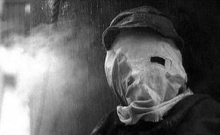 Elephant Man, film culte de 1980 signé David Lynch
