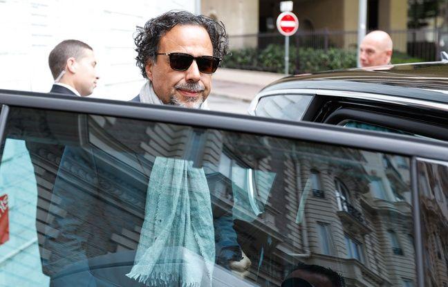 Festival de Cannes: Les pronostics de «20 Minutes» à quelques heures de la palme