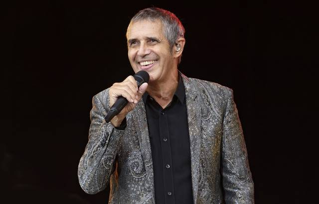 Julien Clerc viré de «The Voice» ?  640x410_julien-clerc-concert-fete-humanite-16-septembre-2018