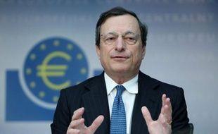 L'espoir d'une intervention ciblée de la Banque centrale européenne (BCE) a fait chuter les taux d'emprunt de court terme des pays les plus vulnérables de la zone euro, une aubaine passagère pour ces Etats mais qui ne règle pas sur le fond leurs problèmes financiers.