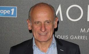 Jean-Michel Apathie rejoint la bande d'Anne-Elisabeth Lemoine dans «C l'hebdo» sur France 5