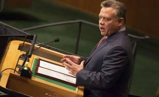 Le roi Abdallah II de Jordanie a dissous jeudi le Parlement et convoqué des élections anticipées, à la veille d'une importante manifestation de l'opposition qui réclame des réformes politiques de fond.