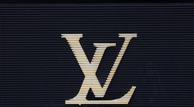 Cambriolage chez Louis Vuitton à Deauville, 54.000 euros d'articles dérobés